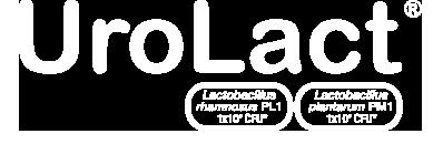 szczególnie rekomendowany dla Pacjentów z nawracającymi infekcjami układu moczowego. UroLact<sup>®</sup> aktywnie wspomaga profilaktykę i proces leczenia zakażeń układu moczowego. Prozdrowotne szczepy bakterii zawarte w preparacie UroLact<sup>®</sup> wykazują zdolność  do kolonizacji nabłonka moczowego oraz  wypierania obecnych tam bakterii chorobotwórczych.