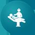 profilaktyka zakażeń układu moczowo–płciowego przed i po zabiegach medycznych